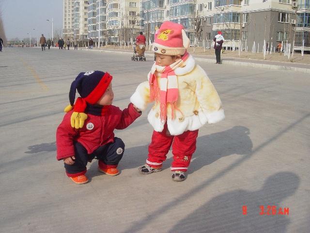 刘若英最好的未来歌词 最好的未来歌谱刘若英 刘若英后来
