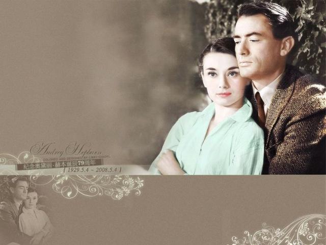 因为它太经典了,是爱情电影的   一个象征,虽然结局不是很完美,但是它