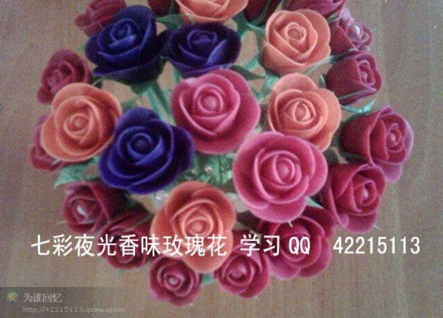 有香味的花有哪些_盆景特价销售室内盆栽绿植阳台栀子花苗香
