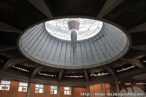 钢结构婚宴大厅用什么样的灯