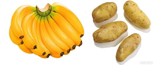 苹果香蕉葡萄那个数学题_香蕉不是普通水果-营养师王兴国的观点-搜狐博客