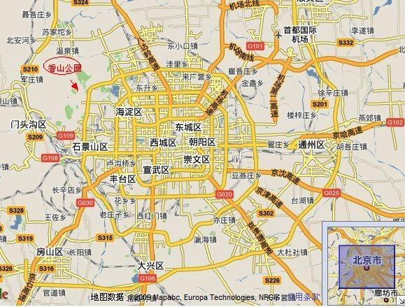 沭阳城区地图全图内容沭阳城区地图全图版面设计图片
