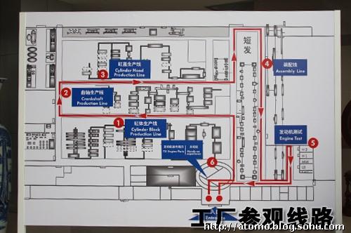 2013海西汽博会_上海大众朗逸红色_上海大众朗逸_上汽大众朗逸_大众朗逸图片