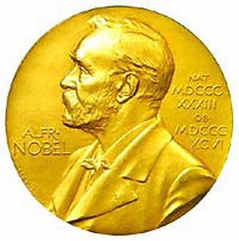 中国人为什么拿不了诺贝尔奖 - 碧溪 - 善平读书苑