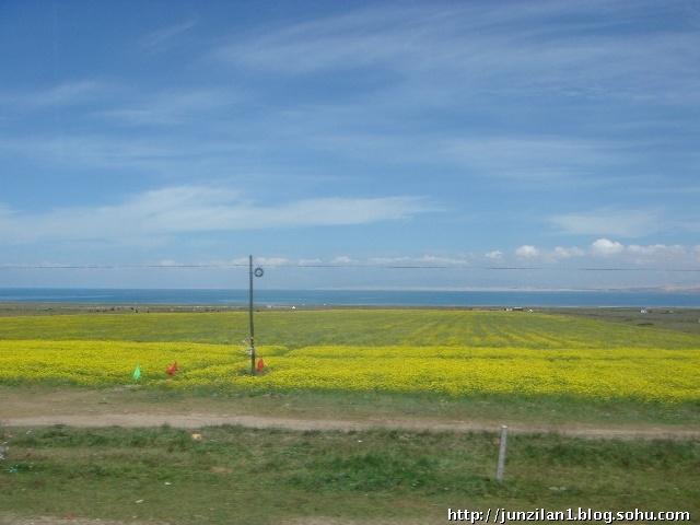 壁纸 草原 风景 摄影 桌面 640_480