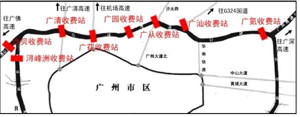 电路 电路图 电子 设计图 原理图 606_236