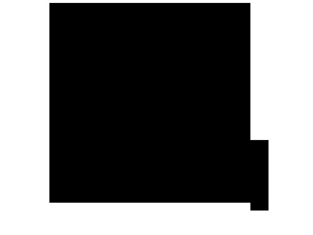 【png图标】星光(33p)