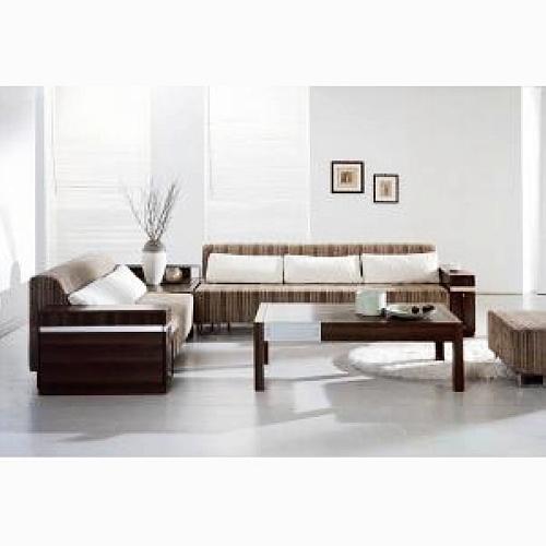 双虎布艺沙发按款式分为休闲布艺沙发和欧式