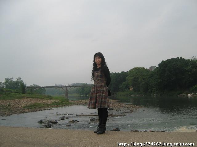 春天你在哪里-冰冰-搜狐博客图片