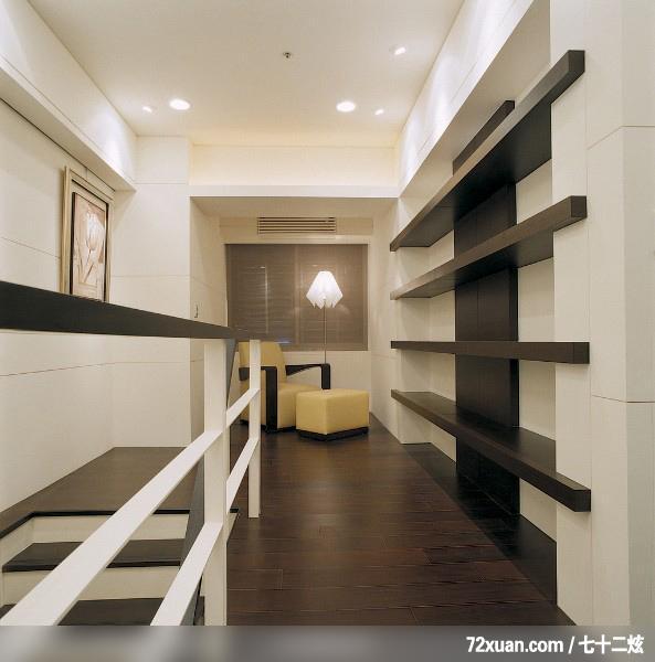 室内装修效果图大全:http://www.72xuan.