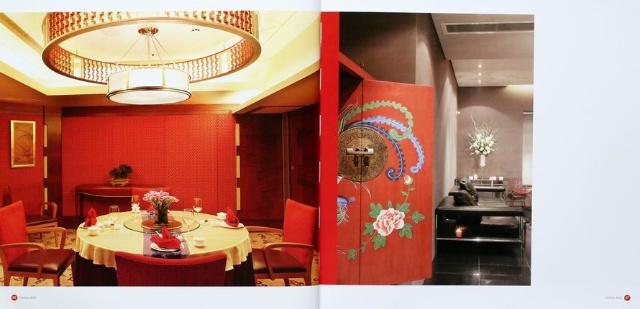 公司/长沙设计师喻俊喜/别墅设计师/样板房设计师