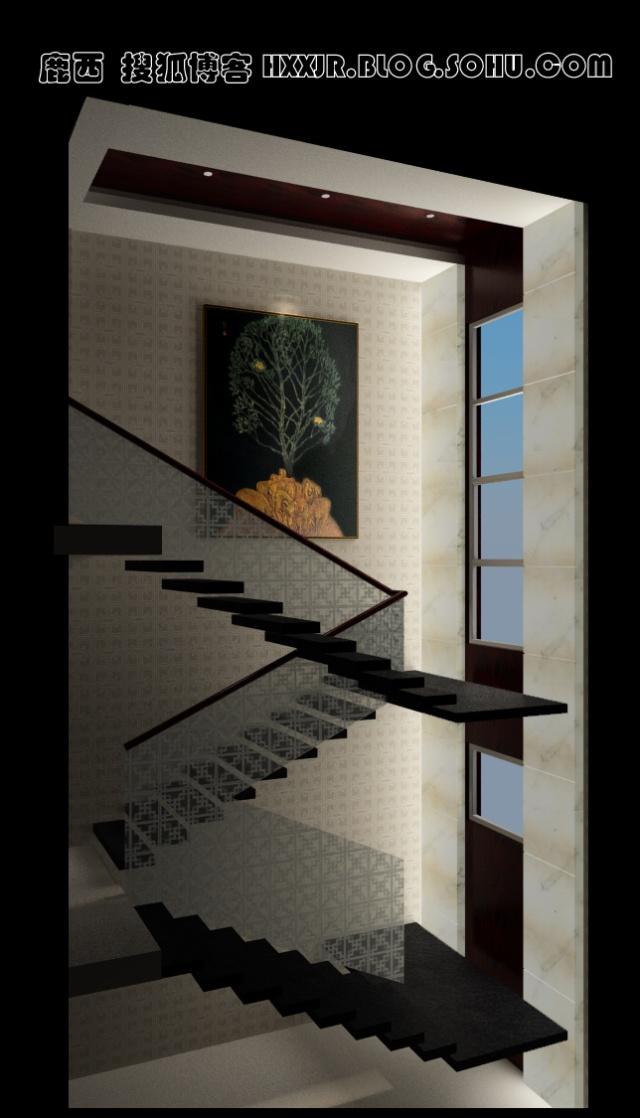 云石板,檀木饰面板