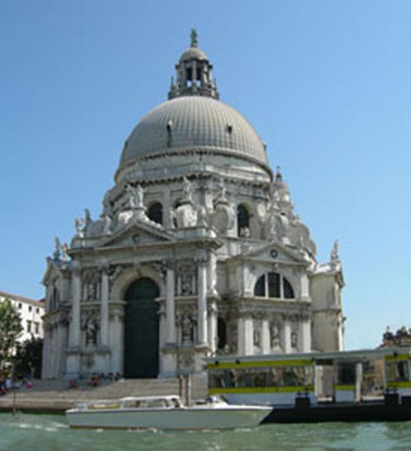 意大利建筑图片大全; 欧罗巴诗话(3)欧式建筑;