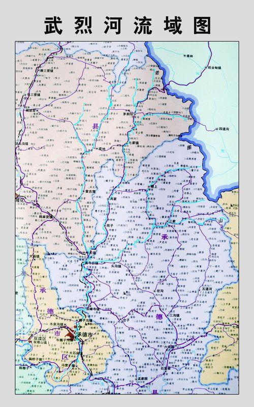 地图 500_800 竖版 竖屏