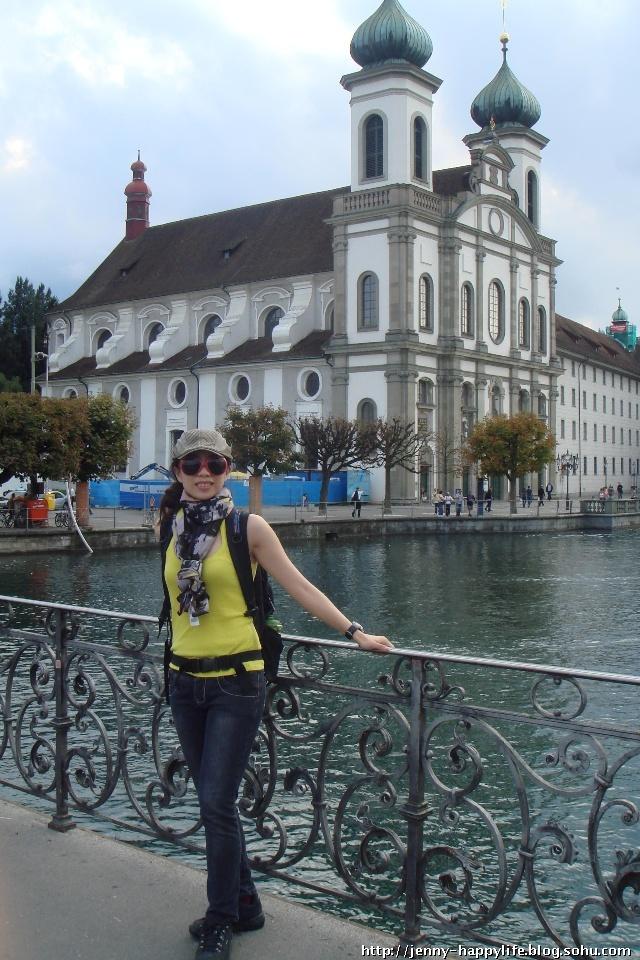 全世界最老的人图片_瑞士最美的城市——Luzern卢塞恩(琉森)一日游攻略(图片 ...