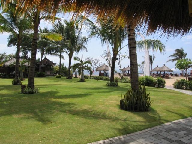 巴厘岛气候与穿衣指南-高高2010-我的搜狐