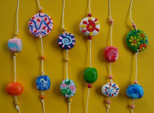 幼儿美术知识理论框架结构图