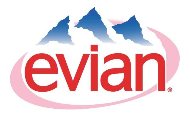 logo logo 标志 设计 矢量 矢量图 素材 图标 625_414