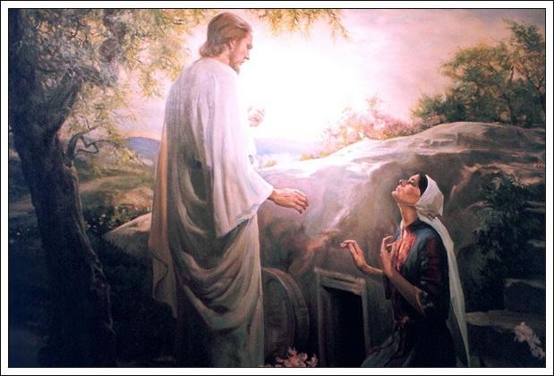 哈利路亚荣耀归给你真神歌谱