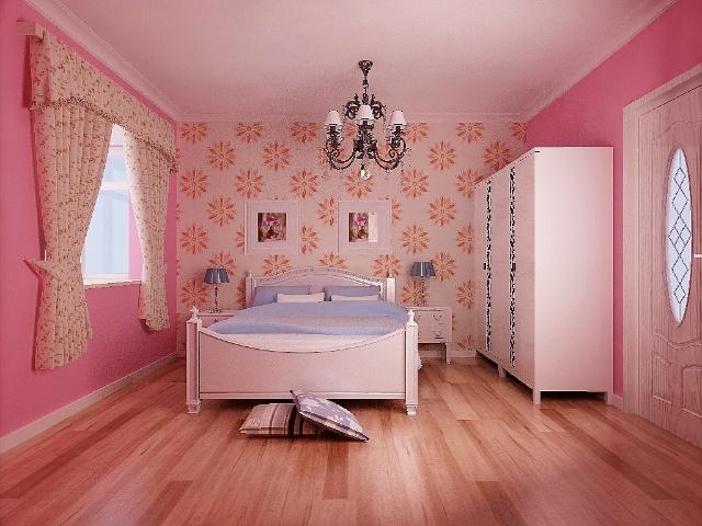 室内装饰工程概预算 有关编制装饰工程概预算概述 高清图片